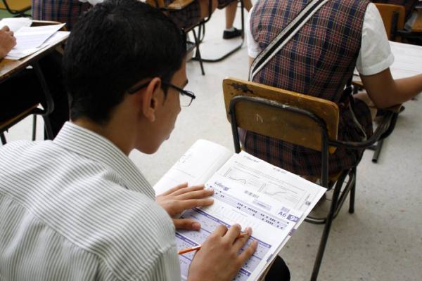 http://www.reporterosasociados.com.co/wp/wp-content/uploads/2014/10/Pruebas-Saber.jpg