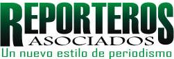 logo-reporteros