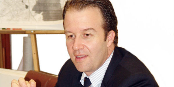 88d222e81db Andres Escobar Uribe Wikipedia — Resimlere göre ara —  RED