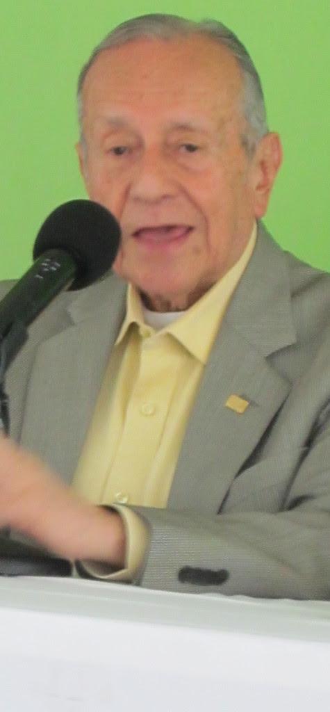 Gabriel Muñoz López 00