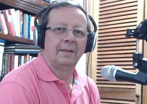 Ricardo Galan 2016