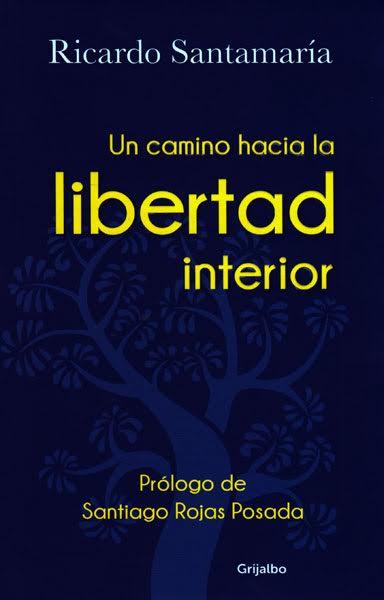 Club de lectura domingo 24 de julio reporteros asociados for La libertad interior libro