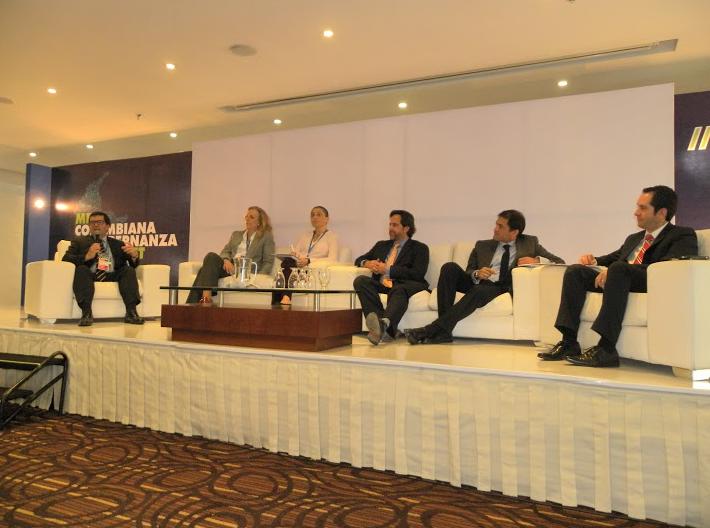 3er-foro-colombiano-de-gobernanza-de-internet