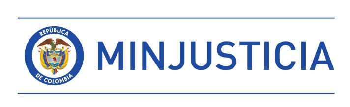 En pereira ministerio de justicia y expertos for Donde queda el ministerio de interior y justicia