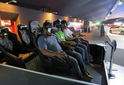 simulador-de-realidad-virtual-kia