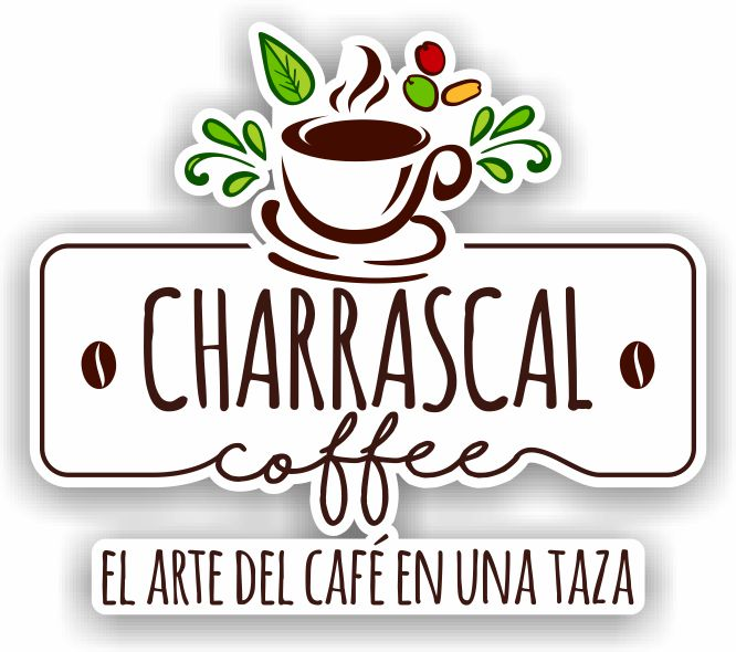 Creates - Charrascal 2018