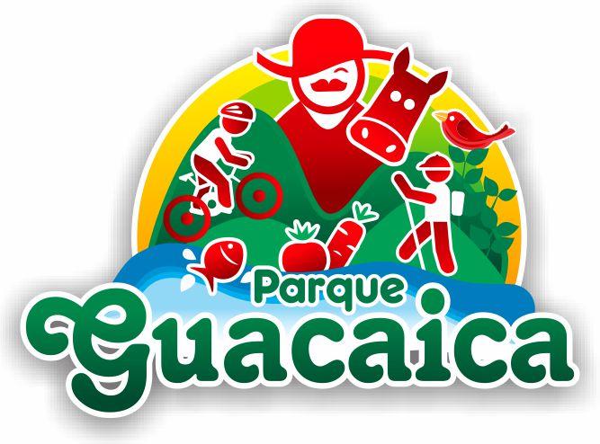 Creates - Guacaica 2018
