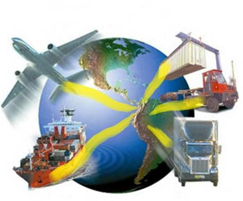 La nueva estructura del comercio exterior en Colombia - Universidad Externado de Colombia