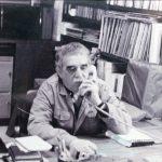 Una aventura literaria con Gabriel García Márquez  (1)