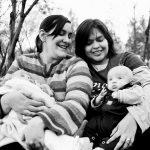 Adopcion Colombia Diversa