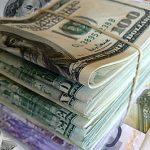 dolares-euros-pesos-_0