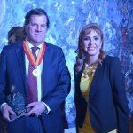 premio Álvaro Gómez Hurtado001