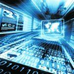 tecnología y las comunicaciones