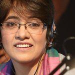 Yolanda Ruiz 2