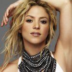 Shakira incursiona en el negocio de los videojuegos