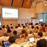 IV Congreso y Premios Iberoamericanos Social Media2