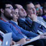 empresas-colombianas-gsma-mobile-world-congress