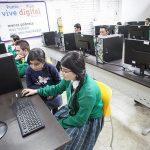Colombia duplica acceso a internet