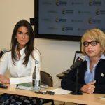 COLOMBIA LE SIGUE APOSTANDO A LA INVERSIÓN PRIVADA EN CIENCIA