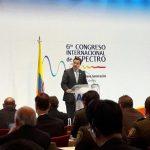 Espectro radioeléctrico será determinante para que Colombia
