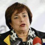 Aída-Lucy-Ospina-Directora-Nacional-de-Transporte-y-Tránsito-del-Ministerio.