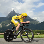 Chris Froome  Grande5