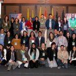 """""""Transformando las comunicaciones en el campo de la salud"""" Techcamp"""
