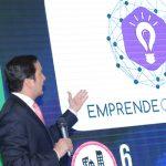 colombia-lanza-plataforma-de-datos-abiertos-para-impulsar-la-economia-digital