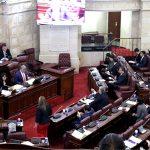 debate-sobre-reforma-tributaria-estructural-se-llevara-a-las-regiones