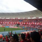 america_de_cali_estadio