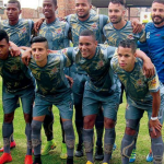 tigres-futbol-club3