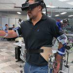 exoesqueleto-inteligencia-artificial-1