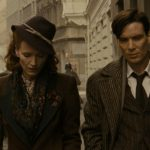 anthropoid_anna_geislerova_cillian_murphy