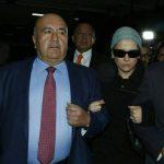Caralina Uribe Noguera