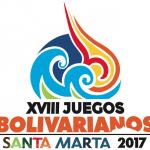 XVIII Juegos Bolivarianos