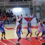 Fastbreak-vs.-Caciques