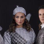 Orfeo & Euridice-76