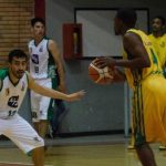 Liga-Profesional-de-Baloncesto-11