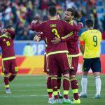 colombia-venezuela-14-6-2015-640-480