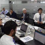 Comienza proceso de enrolamiento para hinchas del FPC