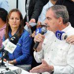 Colombia notifica ante La Organización Mundial de Sanidad Animal, un foco de fiebre aftosa