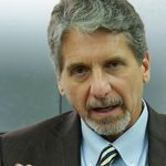 Embajador de Estados Unidos en Colombia, Kevin Whitaker01