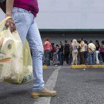 colombianos-pagaran-impuesto-por-el-uso-de-bolsas-plsticas-549722