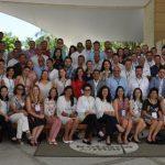 Embajada de Estados Unidos patrocina Primer Encuentro Nacional de Lecciones Aprendidas del Instituto de Estudios Judiciales