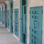 Cárcel Colombiana