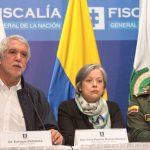 Alcalde_rueda_de_Prensa_Fiscalía (3).