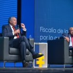 Vicepresidente Oscar Naranjo 06_07_17 (3)