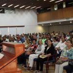 MinTrabajo participa en la entrega de subsidios a cesantes2