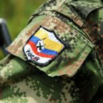 COLOMBIA-CONFLICT-KIDNAPPING-FARC