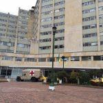 Hospital-Militar-Central